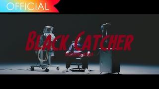 ビッケブランカ - Black Catcher / Vicke Blanka - Black Catcher
