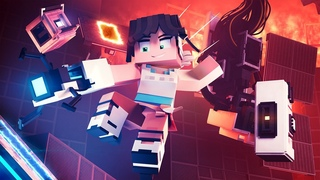 """""""Who I Am"""" 