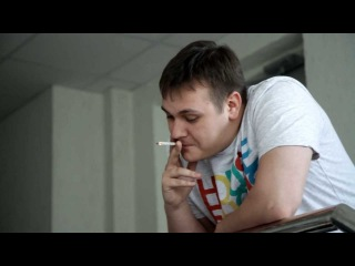 """Сериал """"РЭПАНУТЫЕ"""" с участием Vlad Bostan"""