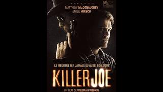 Killer Joe (2011) (VO-ST-FRENCH) Streaming XviD AC3