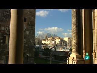 Paraísos Cercanos - Sicilia