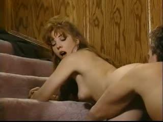 Taboo 12 (1994) порно фильм с русским переводом anal retro vintage sex porno rus