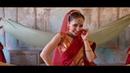 Индийское настроение-2