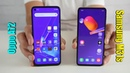 Samsung Galaxy M31s против OPPO A72. Exynos или Snapdragon? Amoled или IPS? Арстайл