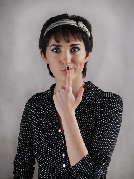 Lena Shakovets, 33 года, Минск, Беларусь