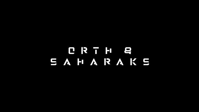 ORTH Saharaksha Present