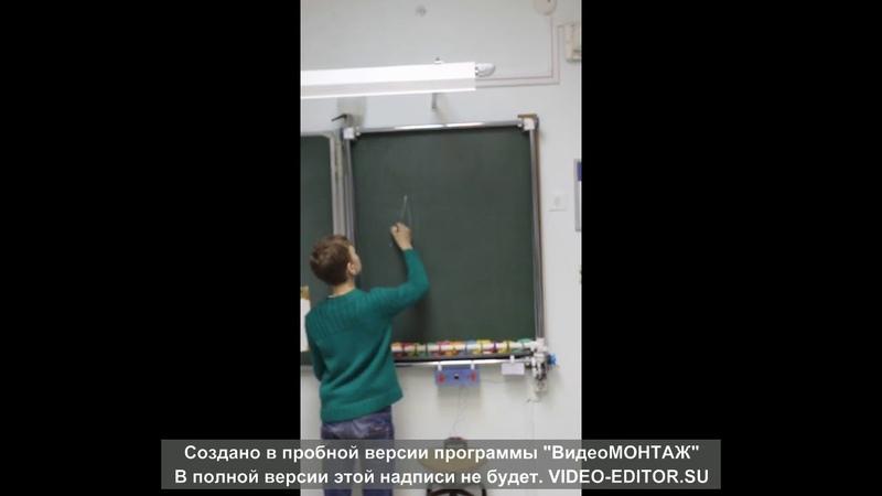 Железногорск_Нырков