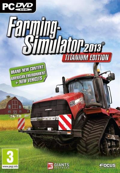 Игра веселая ферма в полном экране