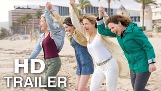   Official Trailer (2021)