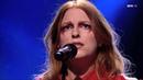 Susanne Sundfør - Undercover (Live at Oslo Opera House, Nordic Council Prize Gala 2018)