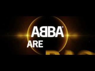 ABBA Voyage - Trailer