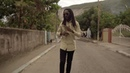 Chase Status - Murder Music Feat. Kabaka Pyramid