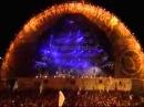 Type O Negative - Woodstock Festival Kostrzyn, Poland (03.08.2007)