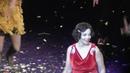2. Pola Negri, 3D шоу-мюзикл, 30.12.18