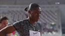 Women 800m Caster Semenya 1 54 99 Diamond League Doha 2019