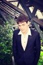 Личный фотоальбом Дениса Чубия