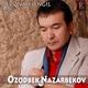 Ozodbek Nazarbekov - Xato Bo'ldi