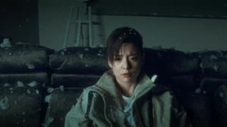 刘逸云 Amber Liu -  blue feat Masiwei of Higher Brothers (Mandarin Version)