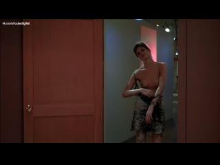 Linda fiorentino nude, rosanna arquette sexy @ after hours (1985) watch online / линда фиорентино, розанна аркетт после работы