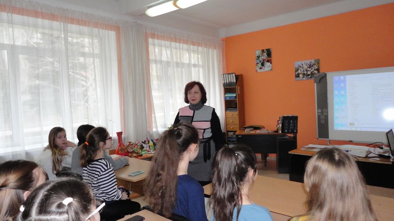 донецкая республиканская библиотека для детей, отдел обслуживания учащихся 5-9 классов, федор александрович абрамов, домашние питомцы
