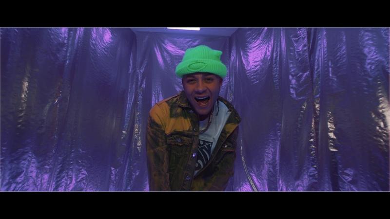 Nio Garcia Bryant Myers Miky Woodz Lenny Tavarez Jay Wheeler Nocturna Remix Video Oficial