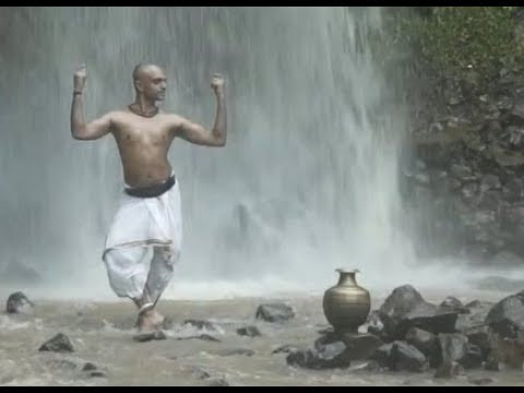 Maye Parshwanath S Upadhye