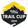 Runlab Trail Cup | забеги в лесу