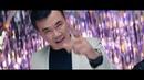 Бизнес по-казахски/ Қазақша бизнес видеобаяны