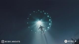 KEDELA - LOST IN DARK [Official Music Video]