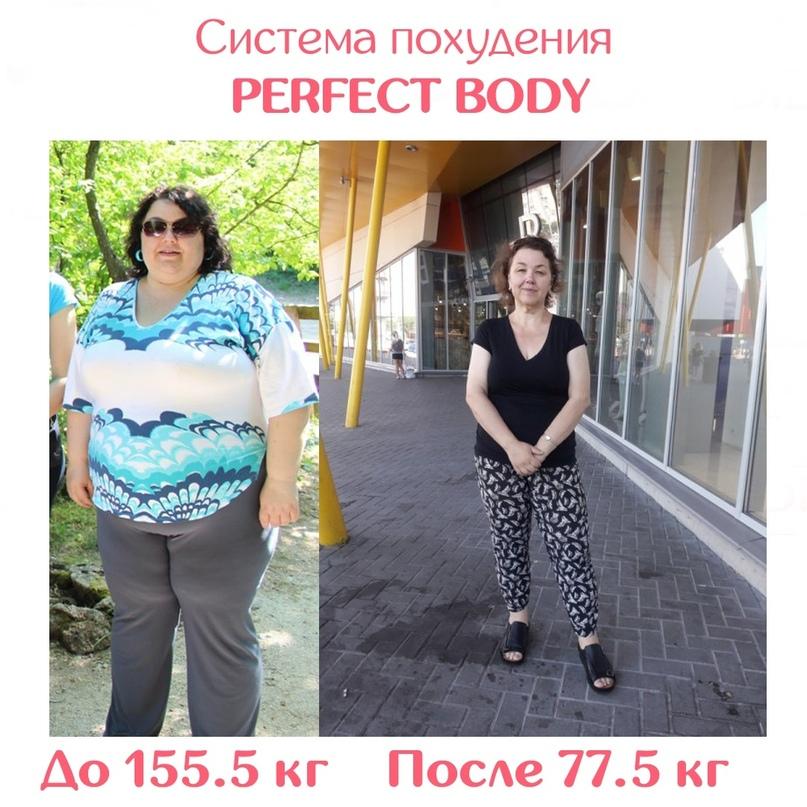 Год и 11 месяцев, результат - минус 78 кг. Поправьте меня, если я ошибаюсь, но п...