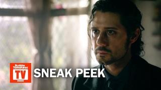 The Magicians S05 E02 Sneak Peek | 'Eliot Visits Jane Chatwin' | Rotten Tomatoes Tv