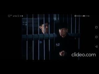 svid-20201112-170623-1-online-video-cuttercom-2_OJjz8dp6_4V0X.mp4