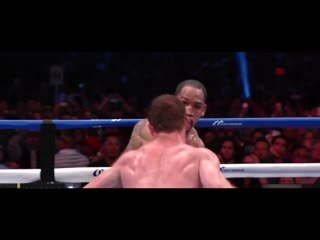 Top 10 pound for pound boxers 2019 _ best knockout highlights ( 720 x 1280 ).mp4