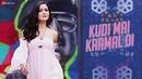 Kudi Mai Kaamal Di Official Music Video Simran Cedrick Yashashree Bhave Vishu Yadav
