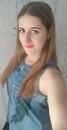 Вероника Адамейко