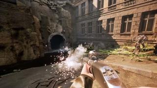Представлена демо-версию игры Industria, в рамках Steam Next Fest!