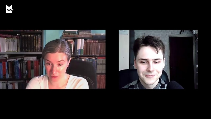 Тарас Бульба Приглашение на казнь и стихи наизусть интервью Bookmate о чтении и литературе в школе