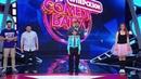 Comedy Баттл Суперсезон Импровизация полуфинал 28 11 2014