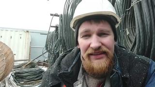 Правда ли, что на русском Севере в воздухе мало кислорода и поэтому там вреднее работать?