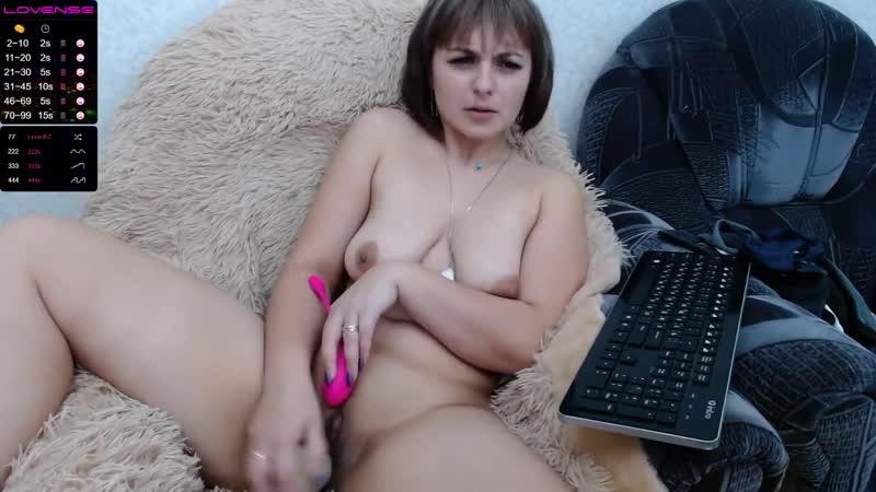 Онлайн эровидеочат с SexyANGEL7777 на BongaCams 2020 02 18 22 26