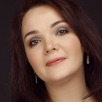 Елена Новожилова
