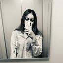Личный фотоальбом Алины Смолиной
