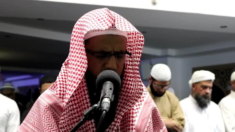 Abu Bakr ash Shatri Surah al Maidah 89 ayah