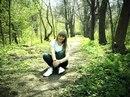 Фотоальбом человека Alina Akimenko