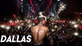 Lil Pump ft. 6IX9INE - PULL UP ft XXXTENTACION, Scarlxrd & Ski Mask (Music Video)