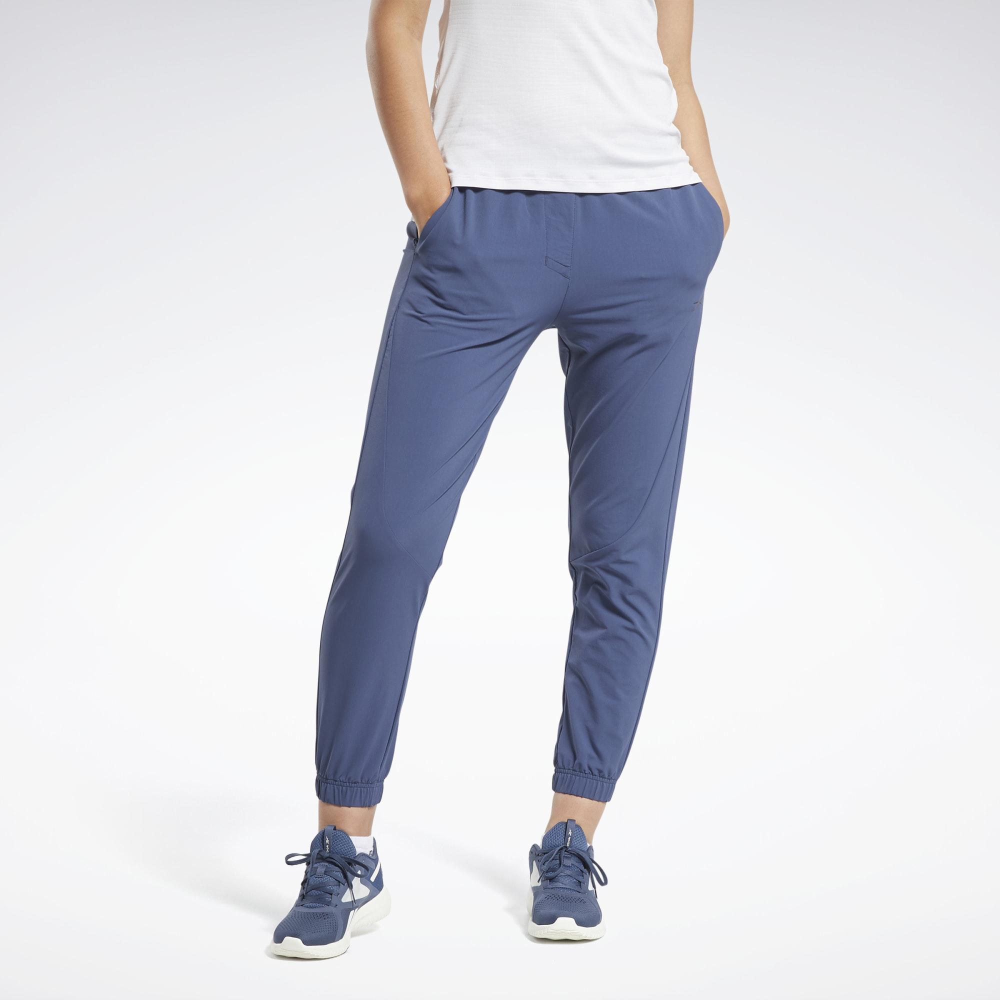 Спортивные брюки Stretch Woven