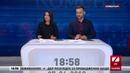 Перший бандерівський канал на каналі Росія-1 обговорили опитування телеканалу ZIK