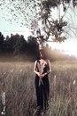 Личный фотоальбом Олега Черняховского