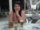 Личный фотоальбом Валерии Кирсановой