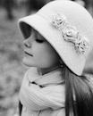 Персональный фотоальбом Екатерины Ивиной